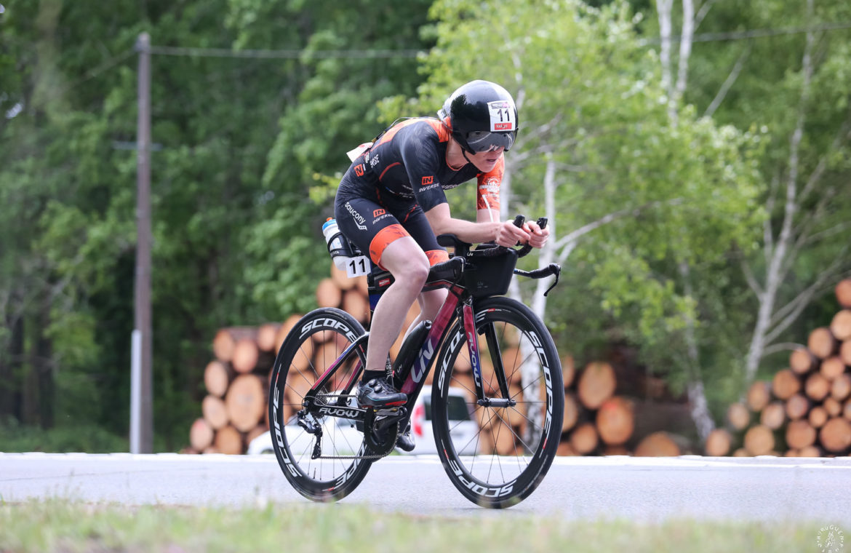 lacanau-tri-events-half-triathlon-2019-sebastien-huruguen-photographe-19