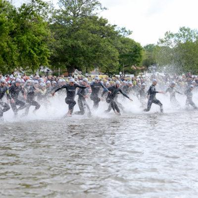 lacanau-tri-events-half-triathlon-2019-sebastien-huruguen-photographe-2