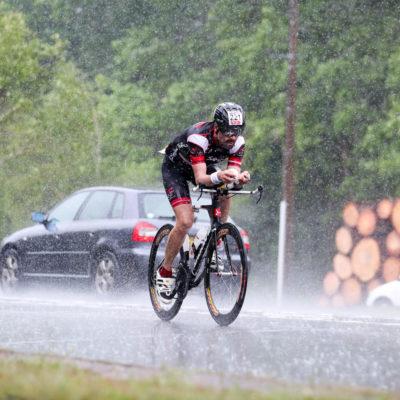 lacanau-tri-events-half-triathlon-2019-sebastien-huruguen-photographe-21