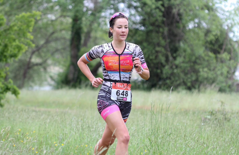lacanau-tri-events-half-triathlon-2019-sebastien-huruguen-photographe-24