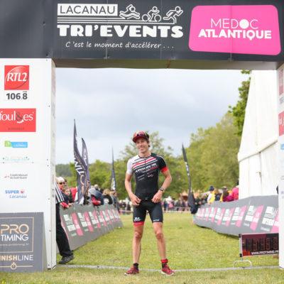 lacanau-tri-events-half-triathlon-2019-sebastien-huruguen-photographe-26