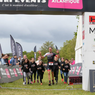 lacanau-tri-events-half-triathlon-2019-sebastien-huruguen-photographe-28