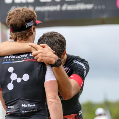 lacanau-tri-events-half-triathlon-2019-sebastien-huruguen-photographe-29