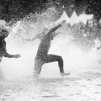 lacanau-tri-events-half-triathlon-2019-sebastien-huruguen-photographe-3