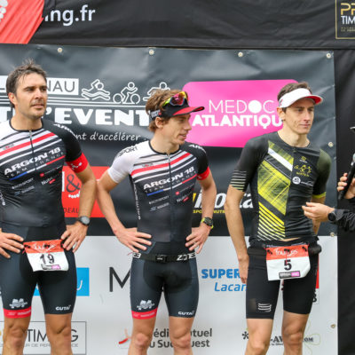 lacanau-tri-events-half-triathlon-2019-sebastien-huruguen-photographe-30