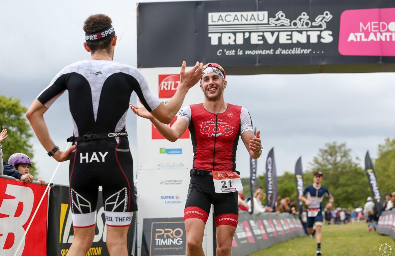 lacanau-tri-events-half-triathlon-2019-sebastien-huruguen-photographe-33