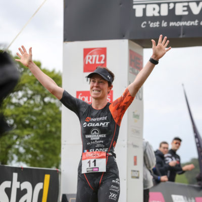 lacanau-tri-events-half-triathlon-2019-sebastien-huruguen-photographe-35