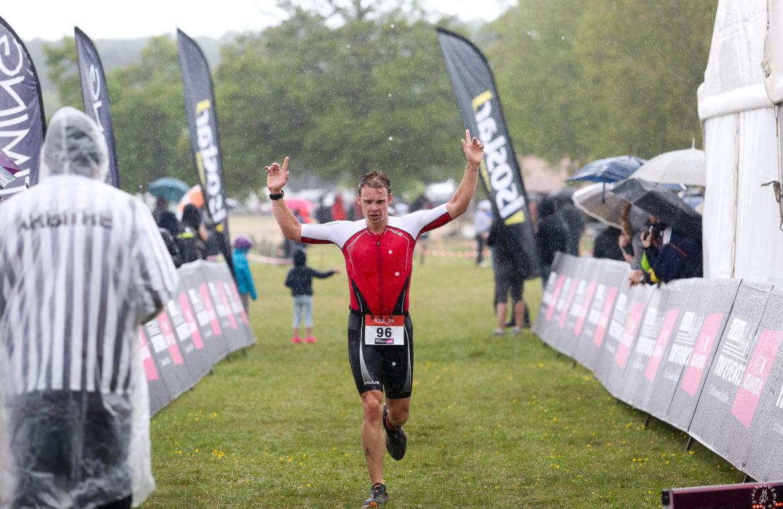 lacanau-tri-events-half-triathlon-2019-sebastien-huruguen-photographe-36