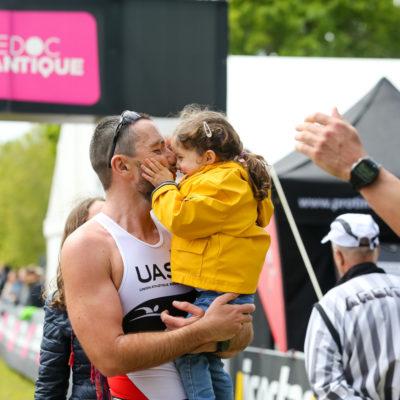 lacanau-tri-events-half-triathlon-2019-sebastien-huruguen-photographe-38