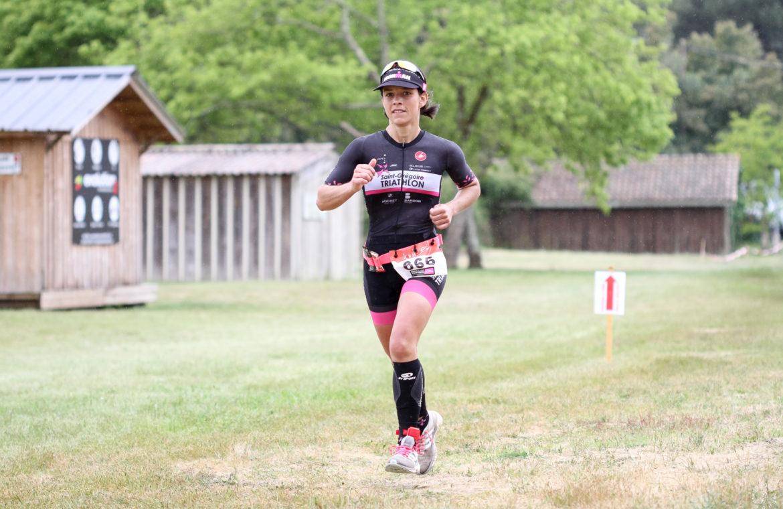lacanau-tri-events-half-triathlon-2019-sebastien-huruguen-photographe-39