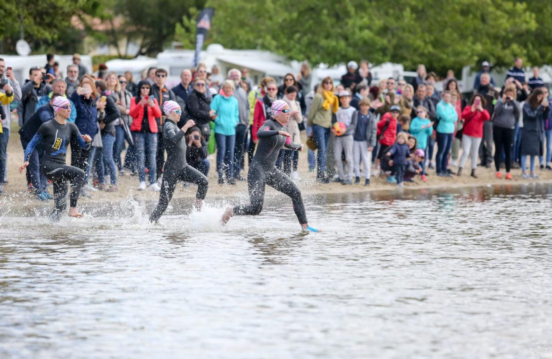 lacanau-tri-events-half-triathlon-2019-sebastien-huruguen-photographe-5
