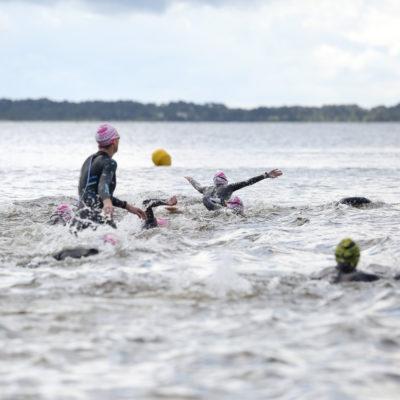 lacanau-tri-events-half-triathlon-2019-sebastien-huruguen-photographe-7