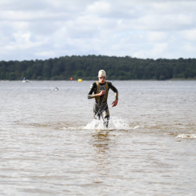 lacanau-tri-events-half-triathlon-2019-sebastien-huruguen-photographe-8