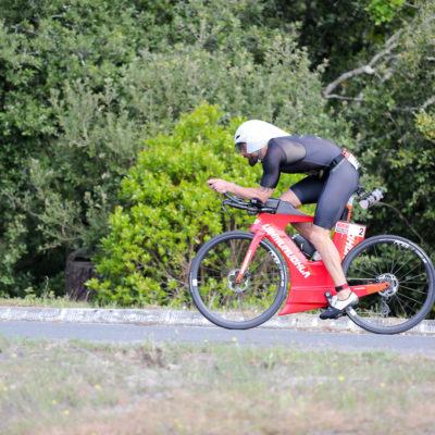 lacanau-tri-events-half-triathlon-2019-sebastien-huruguen-photographe-9