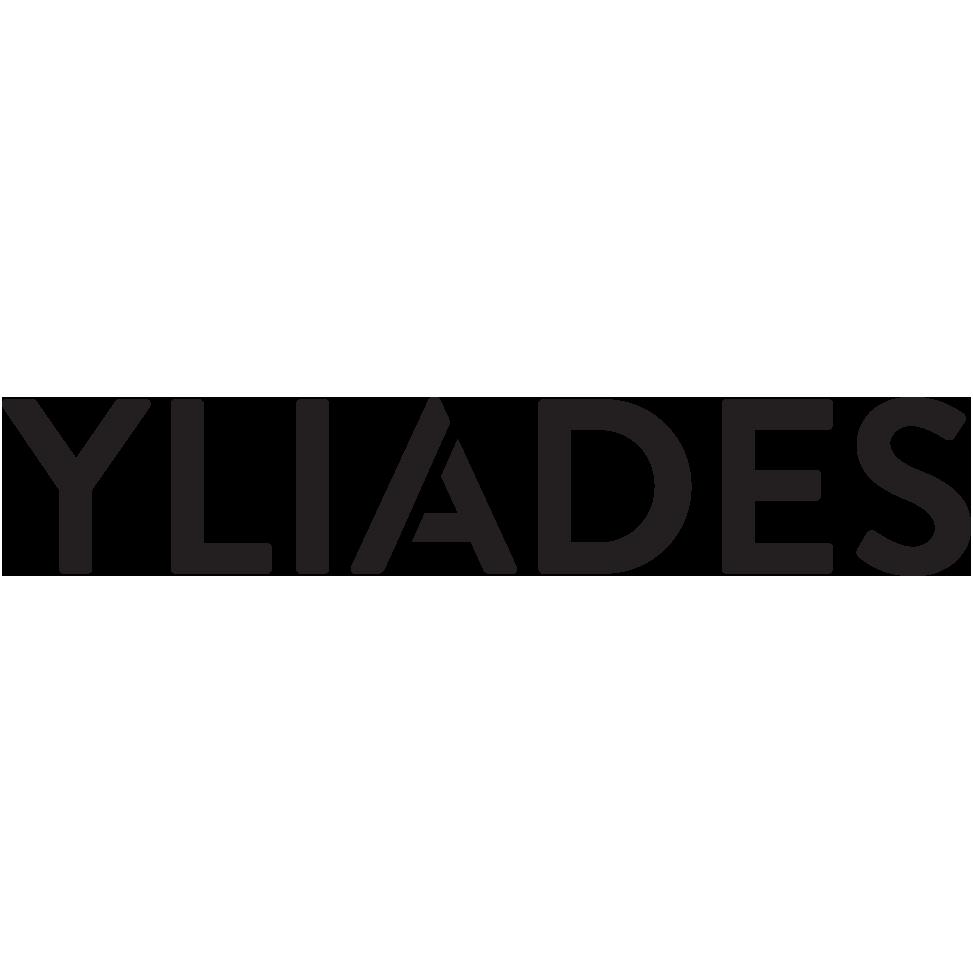 logo yliades