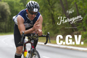 Conditions-Generales-de-Vente-CGV-Sebastien-Huruguen-La-Boutique-Photos-de-Triathlons