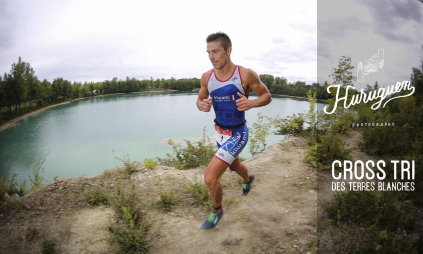 Cross Tri des Terres Blanches 2019