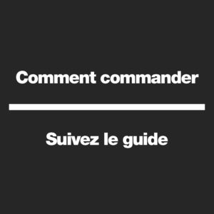 AIDE - Guide comment commander mes photos de triathlon - Sebastien Huruguen - La Boutique Photo de Triathlons