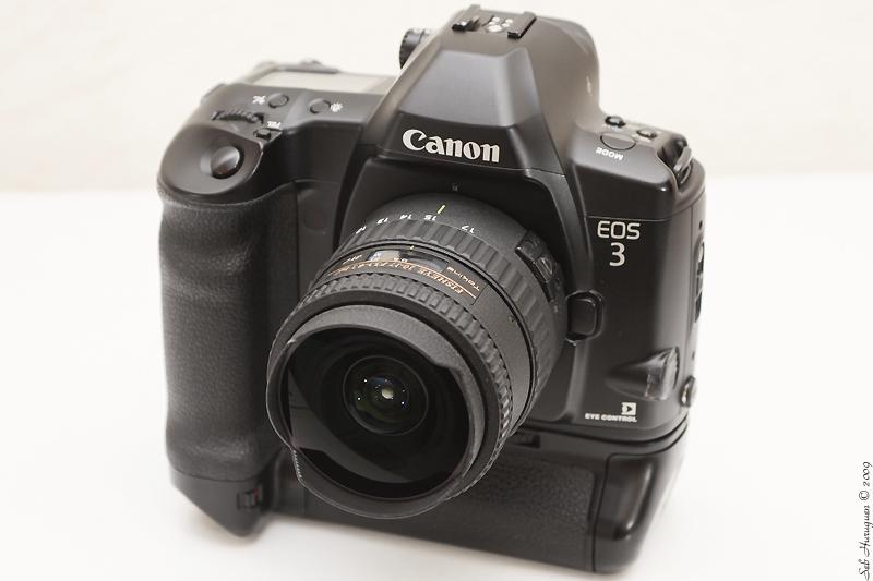 Canon_EOS_3_Tokina_10-17mm_Fisheye