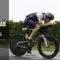 frenchman triathlon libourne 2021 binjamin chiron photos officielles