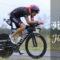 frenchman xxl hourtin 2021 vincent terrier vélo bike